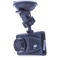 Відеореєстратор RS DVR-115