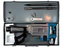 Отбойный молоток Grand МО-2800, фото 2