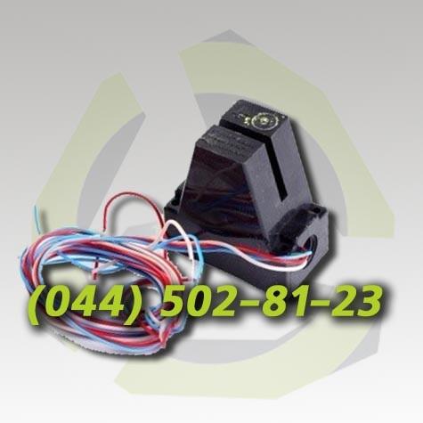 БВК-261 выключатель бесконтактный БВК-261 датчик БВК-261-24