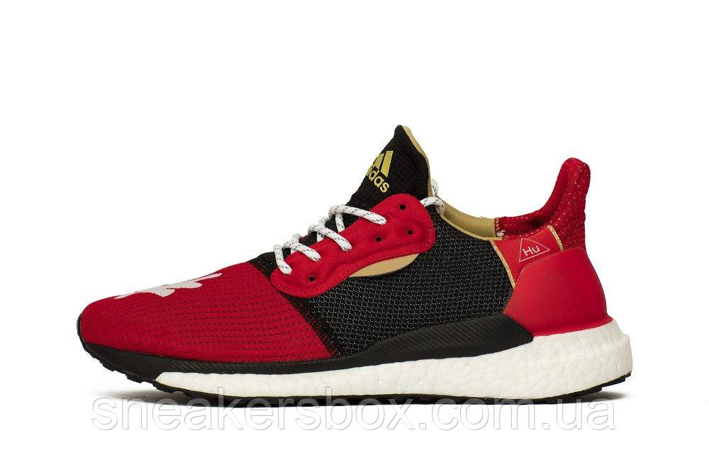 Оригинальные кроссовки adidas x