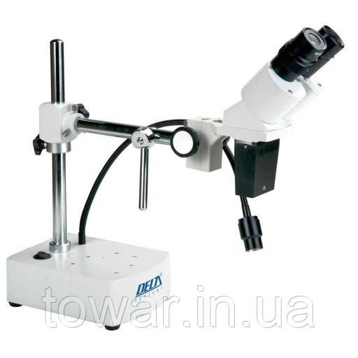 Микроскоп Delta Optical Discovery L Польша