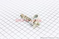 Натяжитель цепи с пластмаской MS-170/180/210 для бензопил Stihl
