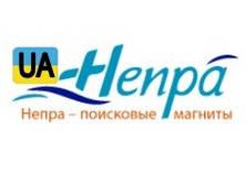 """Подлинность поисковых магнитов """"НЕПРА"""""""