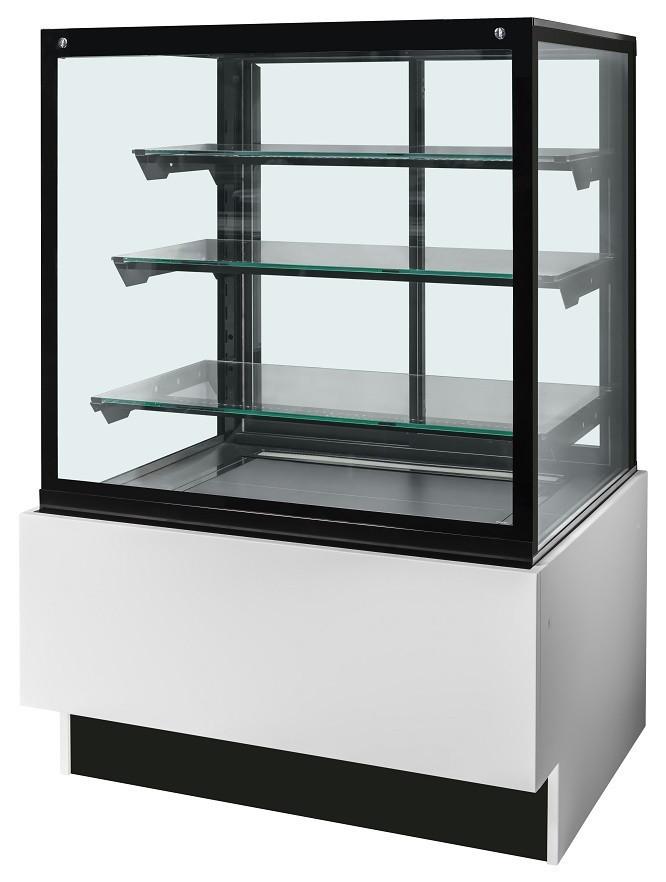 Вітрина холодильна кондитерська COLD LAGUNA C-13