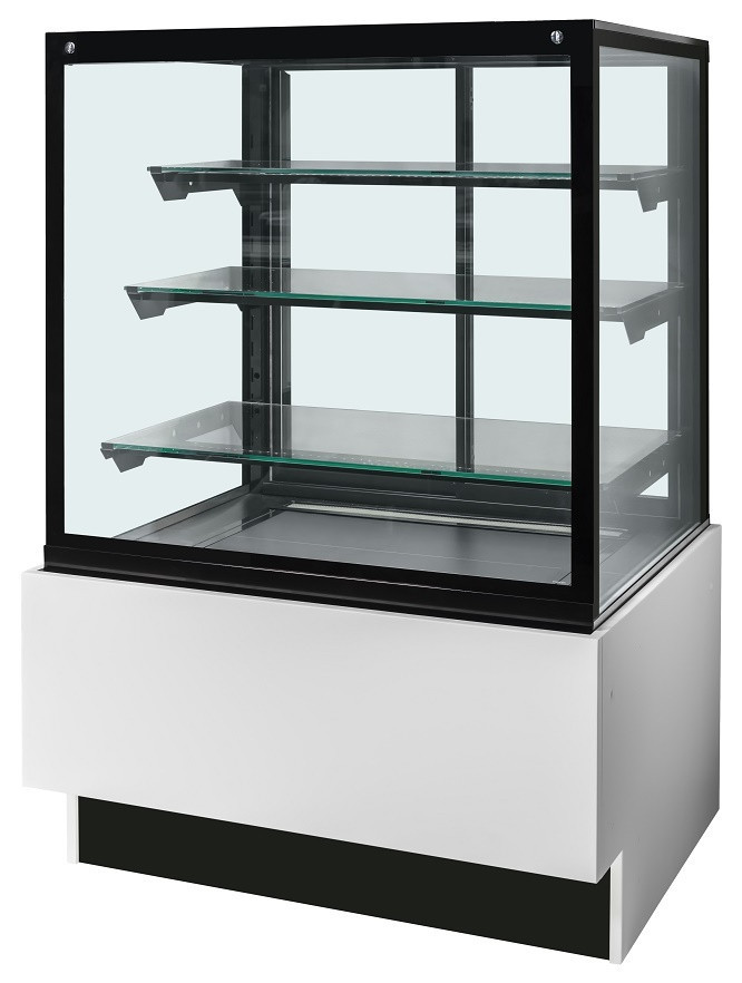 Витрина холодильная кондитерская COLD LAGUNA C-13