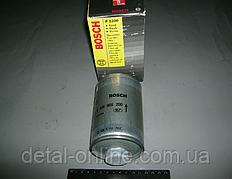 УЦЕНКА! 0450905200 Фильтр топливный (Bosh)