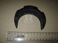 Пластина прижимная (подкова) JOST (производство  Sampa)  015.059