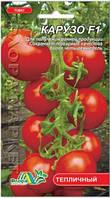 Семена Томат индетерминантный Карузо F1 20 семян Флора маркет