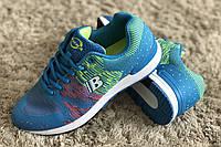 Подростковые текстильные кроссовки Bona размеры 36,38,39,40,41