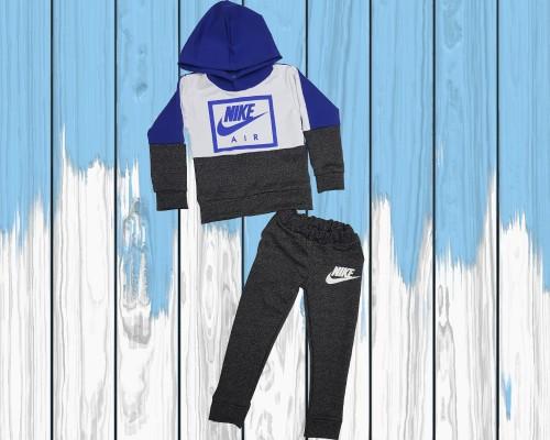 59fe3d64 Спортивный костюм для мальчика р., цена 170 грн., купить в ...