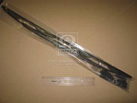 Щетка стеклоочистителя 600 mm (производство  Rainy Day)  RD60H/P01