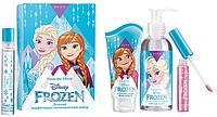 Подарочный набор для девочки Avon From the Movie Disney Frozen