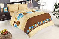 Комплект постельного белья Classi  Amber Luna Евро