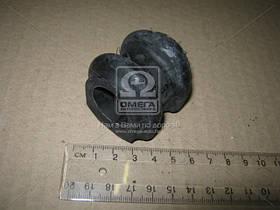 Втулка стабилизатора TUCSON IX35 14-15 548132Y000 (производство  ONNURI)  GBUH-250
