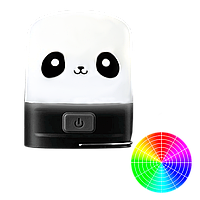 Кемпинговый фонарь, ночник Nitecore LR10 PANDA Лимитированная версия
