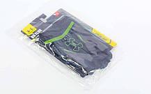 Перчатки для кроссфита и тренажерного зала Under Armour. Размеры M, L, XL, фото 2