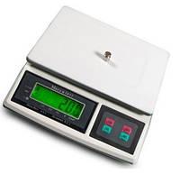 Весы фасовочные Max 6 кг Min 4г