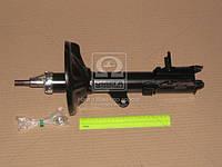 ⭐⭐⭐⭐⭐ Амортизатор подвески Hyundai Elantra задний правый газовый Excel-G (производство  Kayaba)  333781