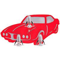 Светильник настенный детский NOWODVORSKI Auto 4056 (4056)