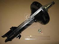 ⭐⭐⭐⭐⭐ Амортизатор подвески Subaru Legacy передний левый газовый Excel-G (производство  Kayaba) СУБАРУ,АУТБЕК,ЛЕГАСИ  4, 334375