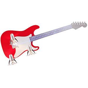 Светильник настенный детский NOWODVORSKI Guitar Led 4223 (4223)
