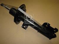 ⭐⭐⭐⭐⭐ Амортизатор подвески Hyundai Santa Fe III передний правый газовый Excel-G (производство  Kayaba)  335624