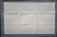 Пеленки впитывающие 90Х60см 10шт. медицинские нестерильные 21VIKT