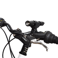 Набор Велосипедный Nitecore MH1A Light Bike