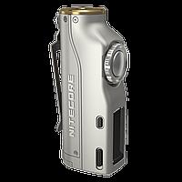 Зарядное устройство Nitecore PRO BOX Q50 для вейперов, фото 1