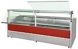 Витрина холодильная COLD VERONA W-12 PP-K-v, фото 2