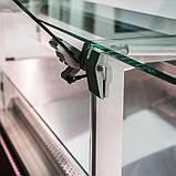Витрина холодильная COLD VERONA W-12 PP-K-v, фото 3