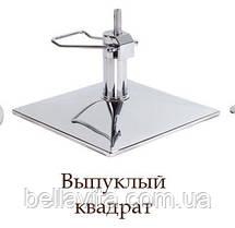 Комплект парикмахерской мебели Еве, фото 3