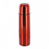 Термос Highlander Duro Flask 0.5 Lt Copper