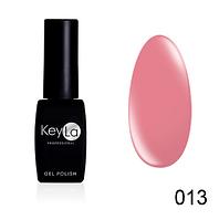 Гель-лак KeyLa №013 8 мл