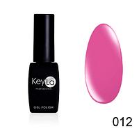 Гель-лак KeyLa №012 8 мл