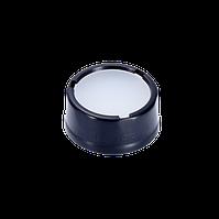 Фильтры для фонарей Nitecore NF25 ударопрочные