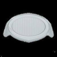 Фильтр для фонаря Nitecore EFR ударопрочный