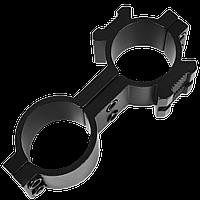 Крепление на оружие Nitecore GM04
