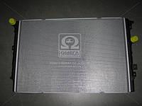 ⭐⭐⭐⭐⭐ Радиатор охлождения ШЕВРОЛЕТ CRUZE, ОПЕЛЬ АСТРА J (производство  Van Wezel) AСТРA  ГТЦ,AСТРA  ДЖИ,ЗAФИРA, 37002546