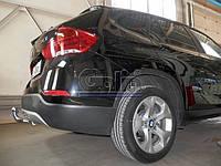 Фаркоп BMW X1 2009-