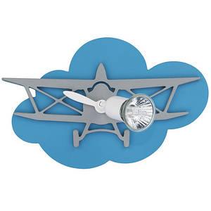 Светильник настенный детский NOWODVORSKI Plane 6902 (6902)