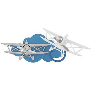 Светильник настенный детский NOWODVORSKI Plane 6903 (6903)