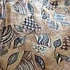 Мебельная ткань Велюр для мягкой мебели