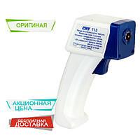 Толщиномер CHY113