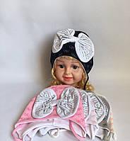 Производители вязаных шапок Odyssey оптом в Украине. Сравнить цены ... 31f4787238775