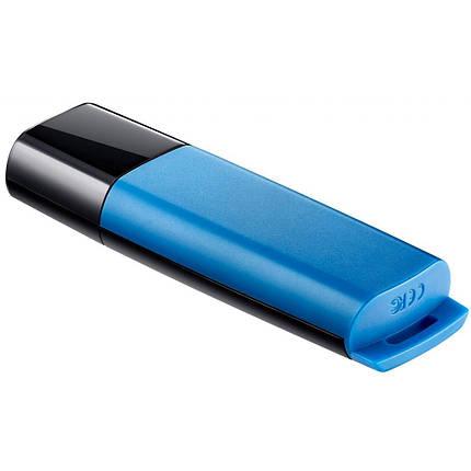 USB флеш накопитель Apacer 16GB AH359 Blue USB 3.1 Gen1 (AP16GAH359U-1), фото 2