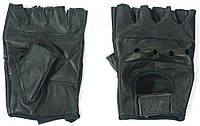 Тактические перчатки без пальцев Mil-tec, купить Киев