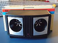 Ультразвуковой отпугиватель грызунов Dual sonic Pest Repeller, фото 1