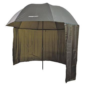 Зонт рыболовный Flagman