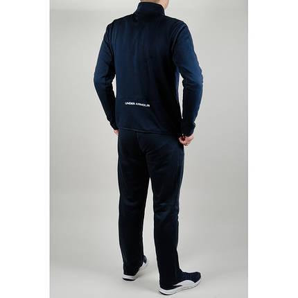 Cпортивный мужской костюм Under Armour, фото 2